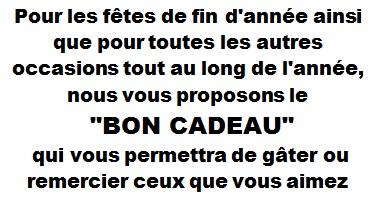 Accueil 5
